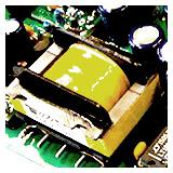 bass guitar compressor