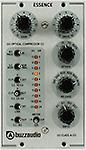 essence 500 series compressor